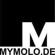 my molo log.jpg