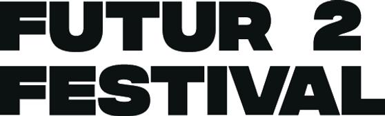 F2F_Logo_Black_zweizeilig.png