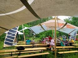 Berlin Event - Nachhaltige Veranstaltungen