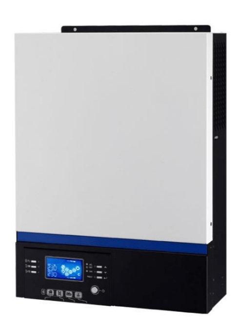 Sunset Speichernachrüstung 4,8 kWh (1-phasig)