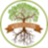 wurzel logo.png