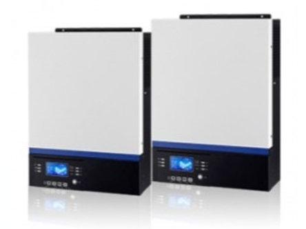 Sunset Speichernachrüstung 7,2 kWh (Drehstrom)