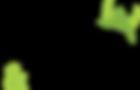 fuchs-hirsch_logo.png