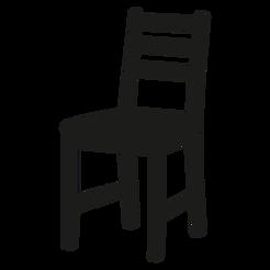 chair clip art 2.png