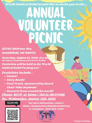 Annual Volunteer Picnic.jpg