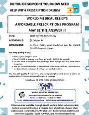 Prescription Program Flyer English Updated August 2021.jpg