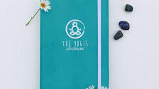 Yogis Journal