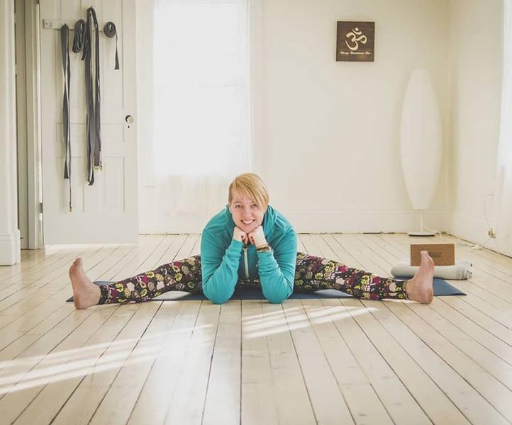 Lisa Yoga Pose.jpg