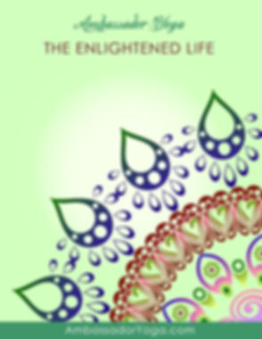Enlightened Life Manual Cover WEB.jpg