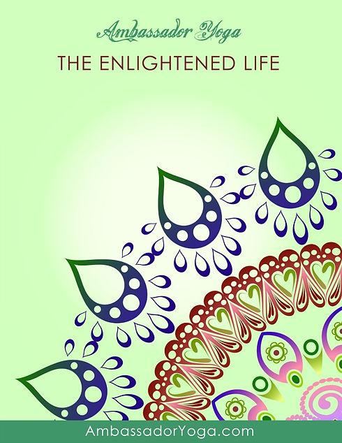 Enlightened Life Manual Cover WEB.jpg