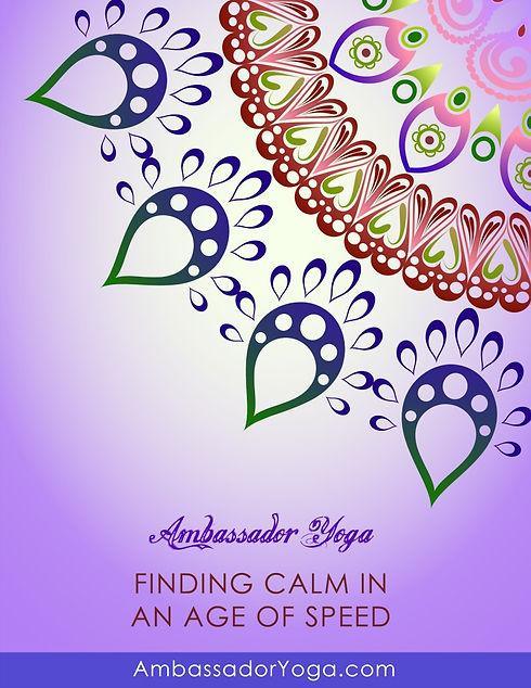 Finding Calm - Manual Cover WEB.jpg