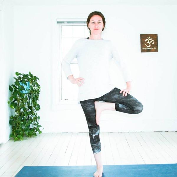 Claire Yoga Pose.jpg