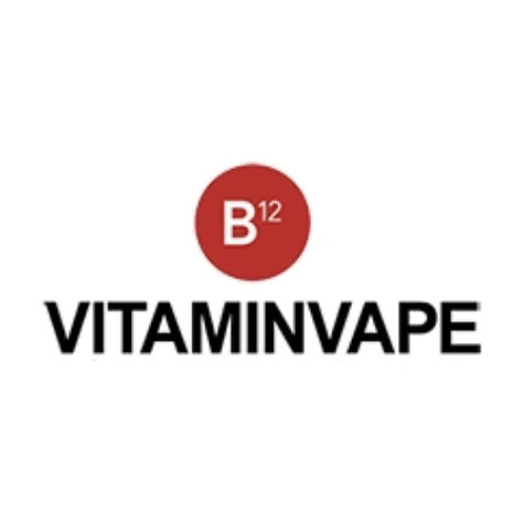 Vita Vape
