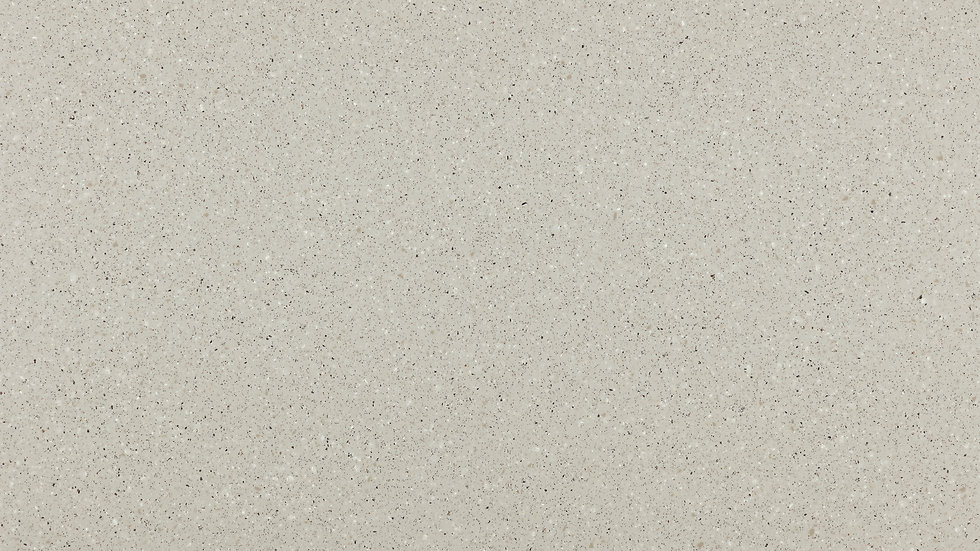 G138 Earl Grey