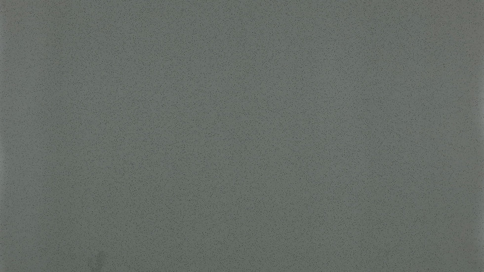 G196 Sand Grey