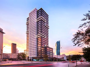 emapark__İzmir_offices_for_sale_4.jpg