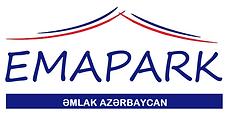 emapark-aze-EN SON PNG-LOGO.png