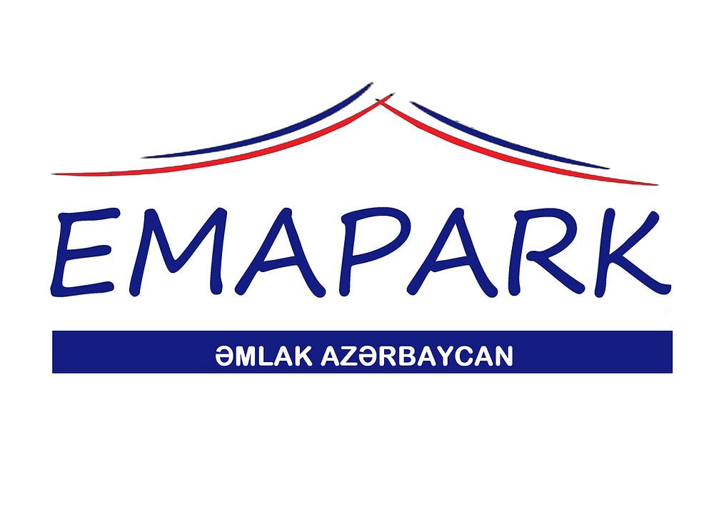 Türkiyədə ev almaq üçün emapark əmlak