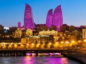 Azərbaycan Daxili Sular ÜMUMİ MƏLUMAT