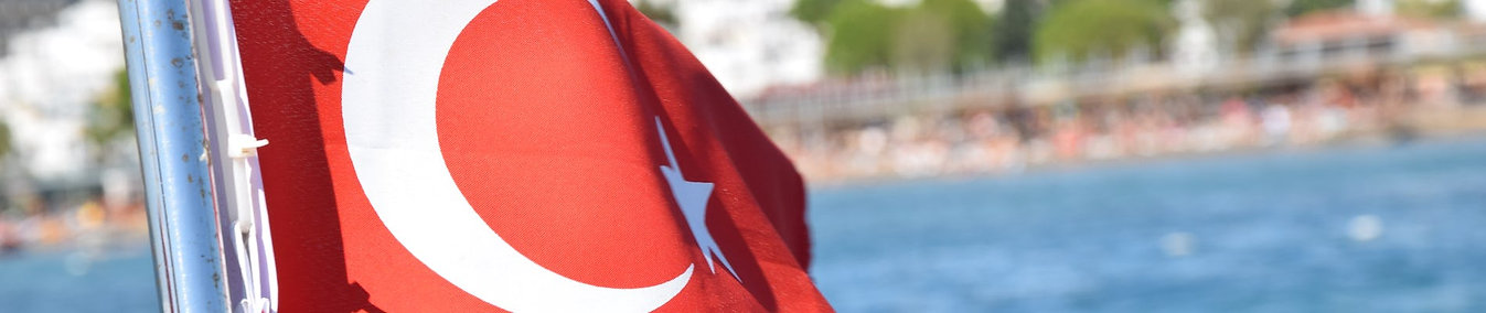 turkey slider 1900x400 emapark.jpg