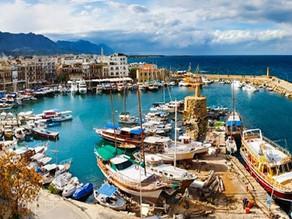 Şimali Kipr Haqqında