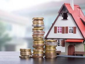 Ev Satın Alırken Paranızı Korumanız İçin 9 Öneri