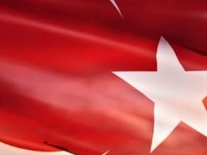 Türkiyə tarixi