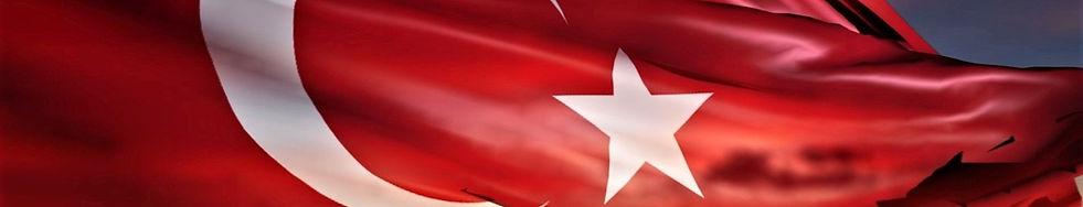 Emapark- bayrak-banner.jpg