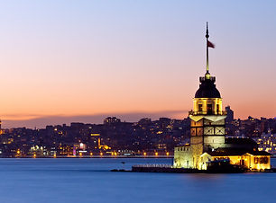 istanbul-maidens-tower.jpg
