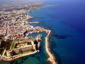 Şimali Kipr Türk Respublikası - Avropanın təhsil mirvarisidir.