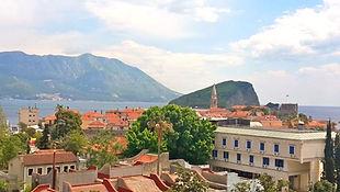 Emapark Montenegro budva 380_edited.jpg