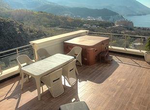 Emapark Montenegro Becici (6).jpg