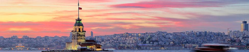 İstanbul_slider_1900x400_emapark.jpg