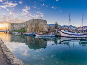 Şimali Kipr Türk Respublikası