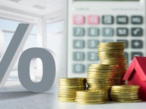 Konut Kredisi Onaylanmama Nedenleri?