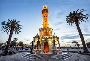 İzmir empark-2.jpeg