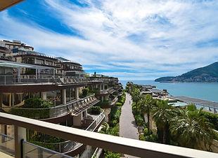 Emapark Montenegro budva luxury 14.jpg