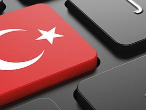 Türkiyədən ev aldığım təqdirdə Türk vətəndaşı ola bilərəm?