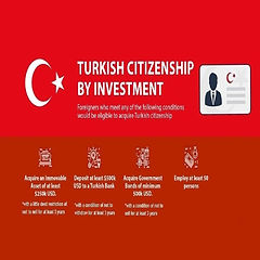 Emapark  instagram Turkish citizenship b