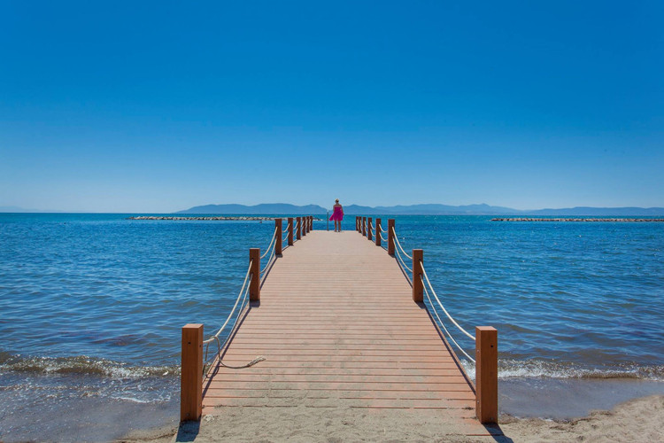 27 - Pier and view of Lesbos Emapark.jpg