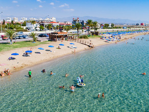 North Cyprus (TRNC) Property Guide