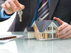 Northern Cyprus Buyer's Guide: LEGAL INFORMATION BEFORE BUYING PROPERTY
