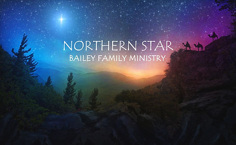 NORTHERN STAR CD FRONT COVER copy.jpg
