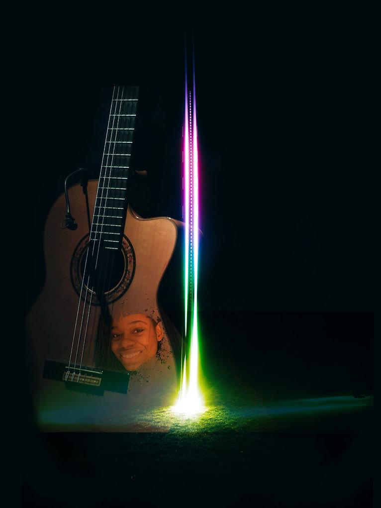 guitar mess_test 3.jpg