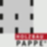 Logo-Website-Pappe-1.png