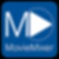 Logo-MovieMixer.png