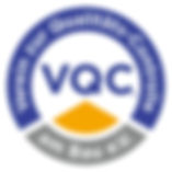 Logo_6000.jpg