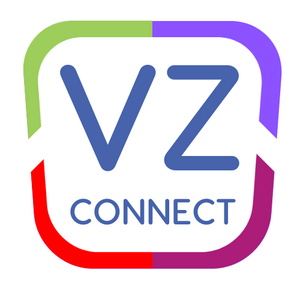 VZConnect