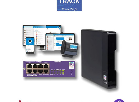 Discover Next-Gen Wireless Intercom Solutions for your Housing Society