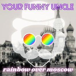 YFU_RainbowOverMoscow_CoverArtwork_3000x3000.jpg